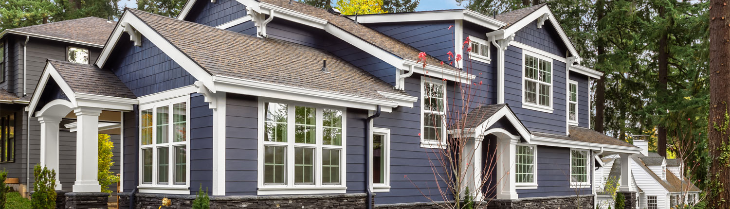 No Clogging Seamless Gutter Products